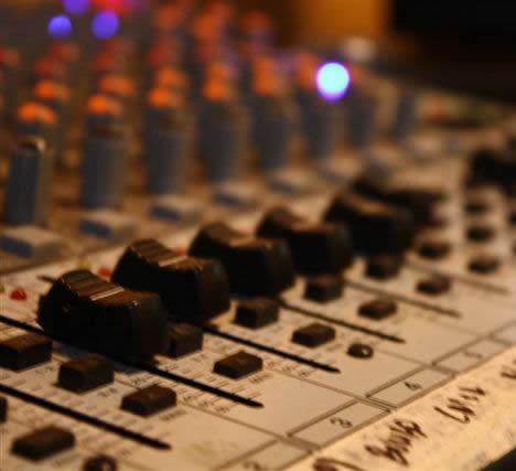 Musical Rádio GOJ